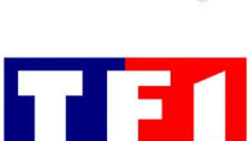 Bienvenue à l'hôtel bientôt sur TF1