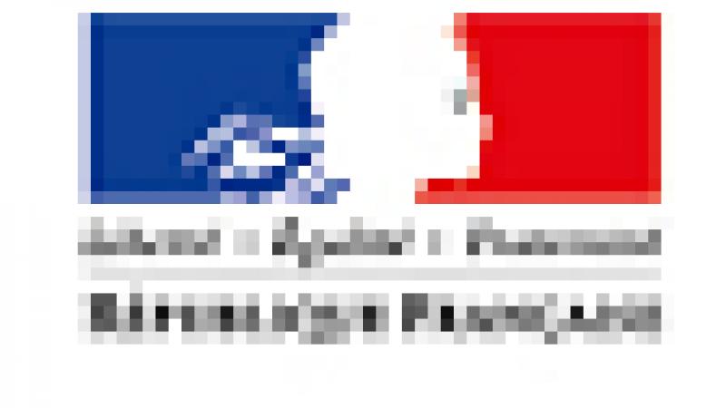 """Axelle Lemaire : """"nous abordons systématiquement le problème de qualité avec les opérateurs"""""""