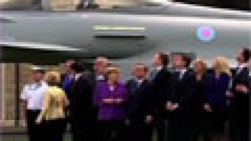 """Zapping : La vérité sur la photo """"à l'ouest"""" de F. Hollande…"""