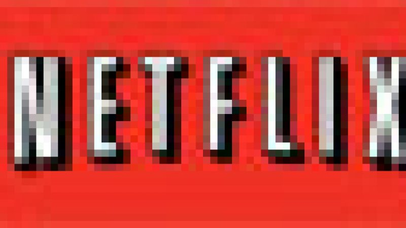Netflix : une 1ère panne à peine une semaine après son lancement en France