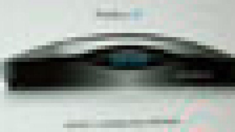 Les rumeurs sur la Freebox « surprise »  débutent : ce serait une Android TV
