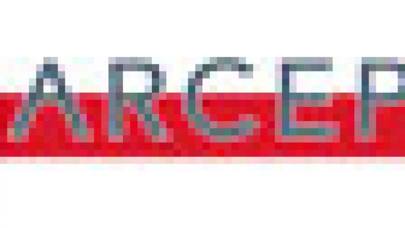 L'ARCEP annonce qu'il ouvre 19 procédures à l'encontre d'opérateurs