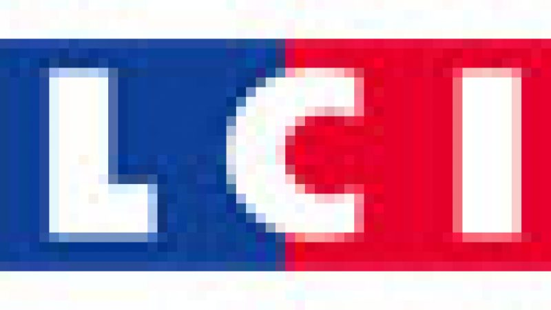 """Rachat de LCI : TF1 demande """"un projet documenté"""" au groupe Le Monde"""
