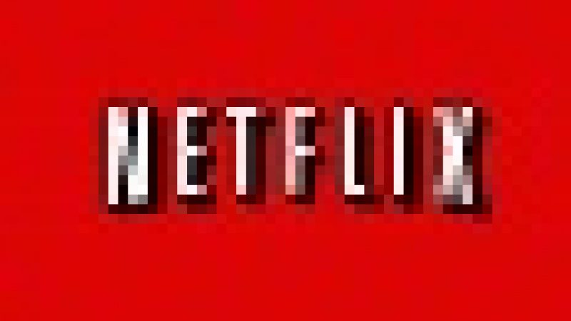 Netflix  : 100 000 utilisateurs en France en 15 jours