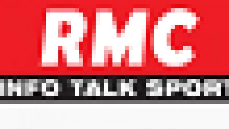 """RMC TV : lancement à la rentrée 2015 """"gratuitement sur ADSL, câble et satellite"""""""