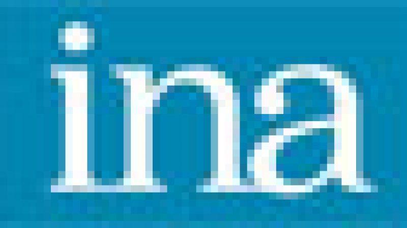 L'INA va lancer un service de SVOD sur les box et Internet, « pour quelques euros par mois »