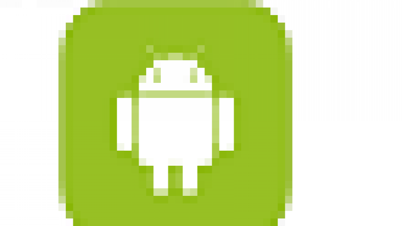 L'arrivée des box sous Android divise les opérateurs télécoms