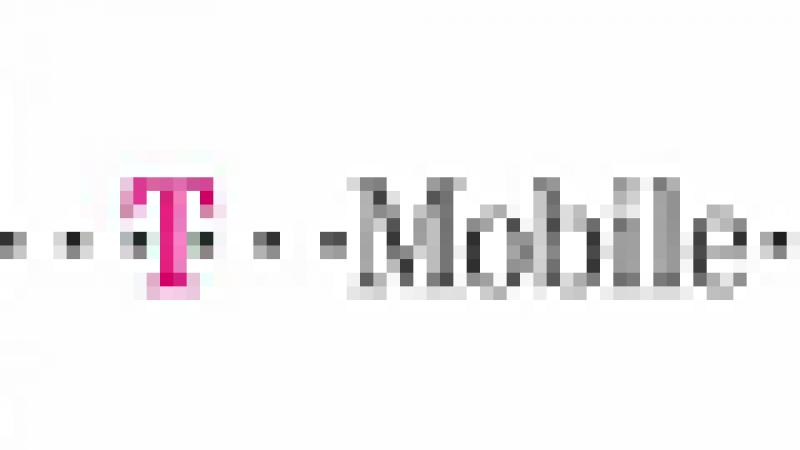 Malgré l'abandon d'Iliad, T Mobile US est toujours à vendre