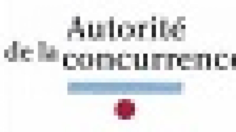 Mariage SFR-Numericable : l'Autorité de la Concurrence rendra son verdict dans l'après-midi