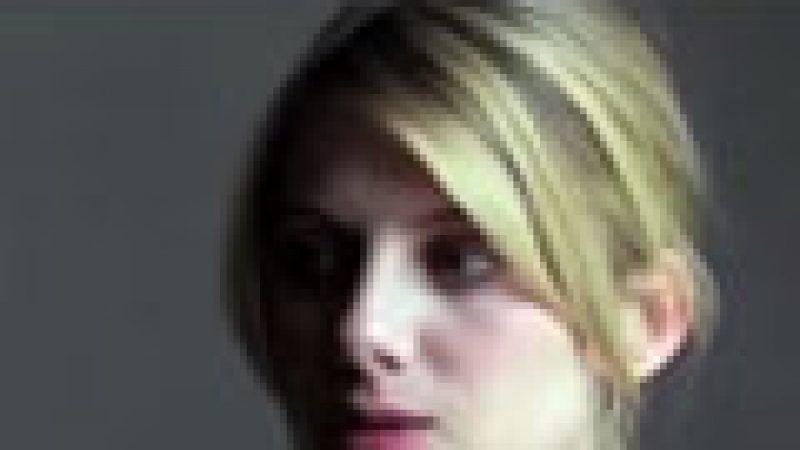 Zapping : Mélanie Laurent victime d'un bad buzz sur le Net…