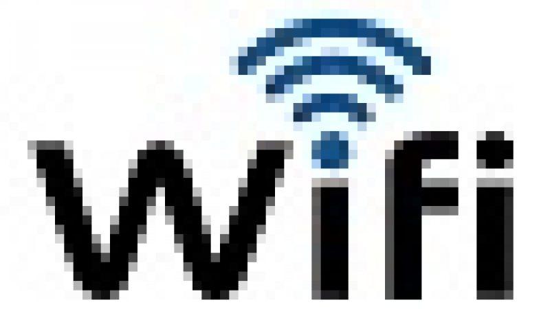 La France,  n°1 sur le Wi-Fi public en 2014