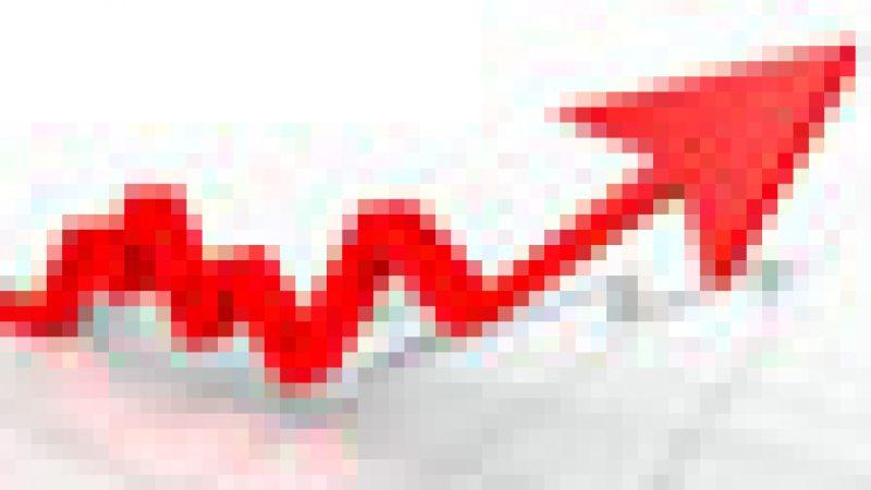 """Bourse : le titre d'Iliad en hausse gràce à un """"solide"""" trimestre et une """"grosse performance sur le fixe"""""""