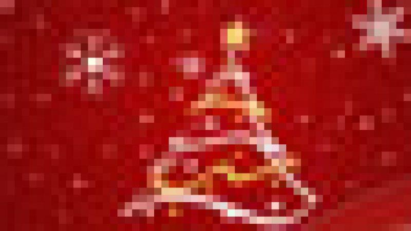 Sony ouvre son « Chalet » au Marché de Noël des Champs-Elysées