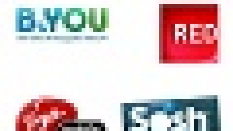 Quel avenir pour les marques RED, Sosh et B&You ?