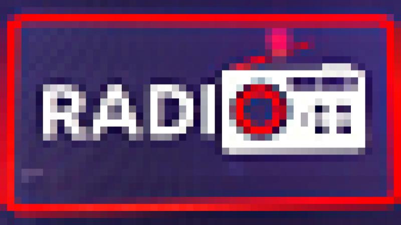 Les chaines de Radio France et RFO ne fonctionnent plus sur les Freebox