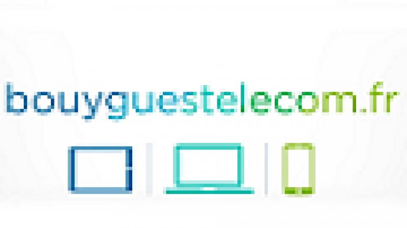 Bouygues Télécom : nouvelle campagne de pub Bouygues/B&You et 4G+