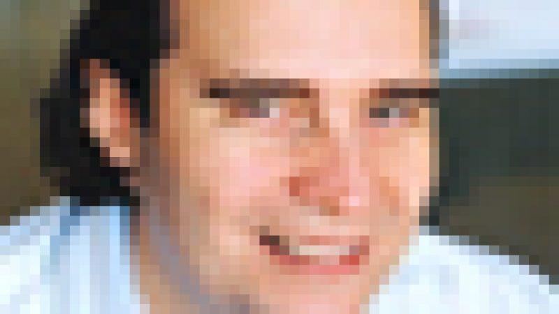 Xavier Niel, patron le plus performant de l'année 2014