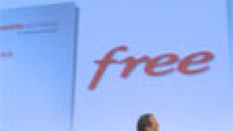 Regardez les reportages de la TV suisse consacrés à Xavier Niel suite au rachat d'Orange Suisse