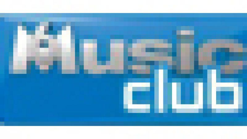 Arrêt de 2 chaînes M6 Music chez Free : M6 stoppe finalement définitivement leur diffusion sur tous les supports