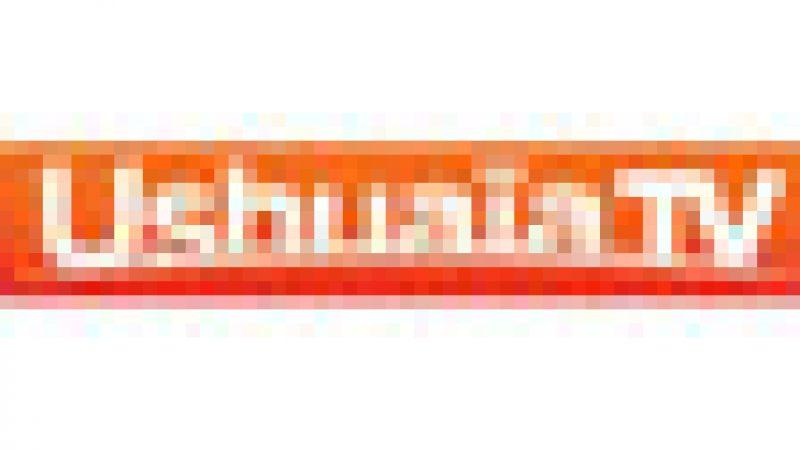 Ushuaïa TV vient d'arriver sur la Freebox