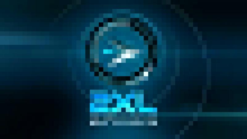 Snocross disponible en démo gratuite sur la Freebox Révolution