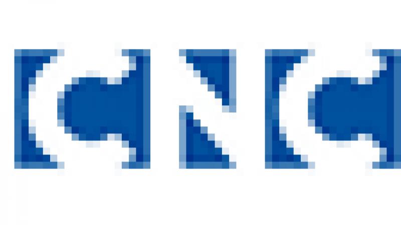 Le CNC veut optimiser la visibilité des offres légales de SVOD et VOD
