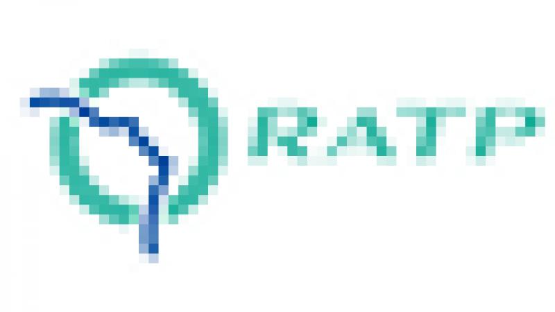 RATP : déploiement complet de la 3G/4G sur les lignes A et 1 en 2015, et 2017 pour tout le réseau