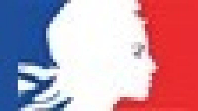 Terrorisme : les FAI ont 24 heures pour bloquer les sites illicites