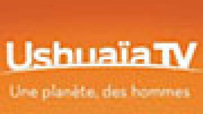 Ushuaïa TV s'évade et s'oriente vers le scientifique après son arrivée sur Freebox TV