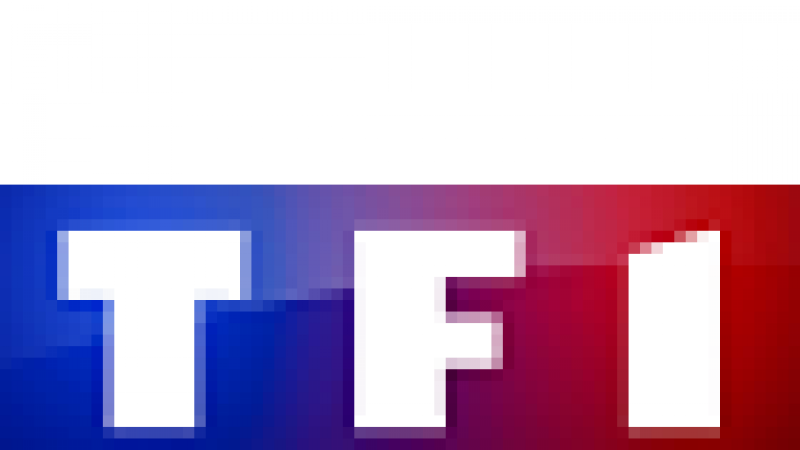 MyTF1VOD se tourne vers le cinéma africain, afro-américain et caribéen avec Afrostream VOD à partir du 5 mars