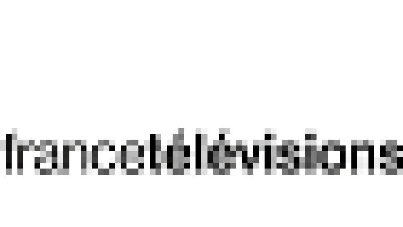 Cyril Hanouna candidat à la présidence de France Télévisions : sincère ou pas ?