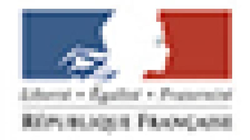 Blocage des sites terroristes et pédopornographiques : un nouveau décret permet le déréférencement sur les moteurs de recheche