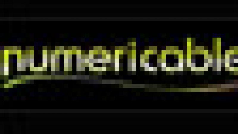 Revente d'Outremer Télécom : Numericable préfère Telma à Free