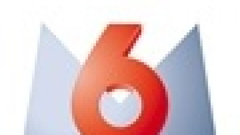 """M6 bat son record d'audience depuis un an et demi avec la série """"Scorpion"""""""