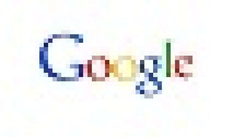 Les services Google sur la Freebox mini 4K : comment ça marche ?