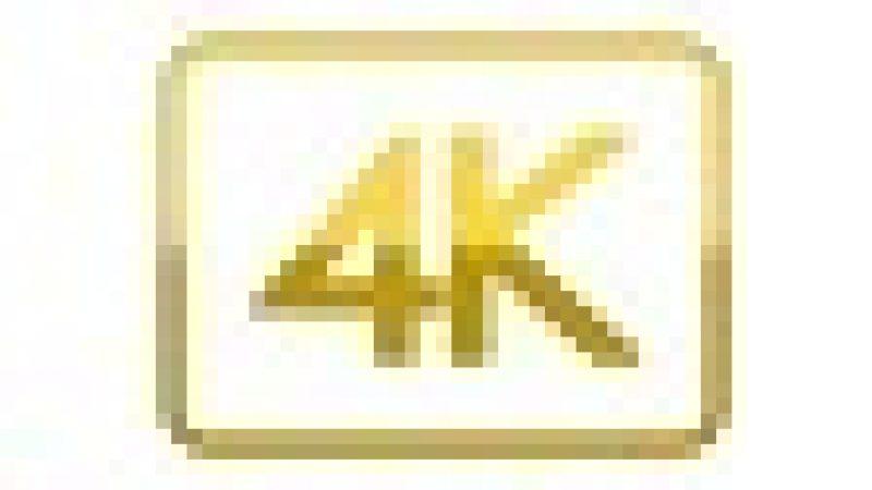 Freebox mini 4K : la première box 4K au monde