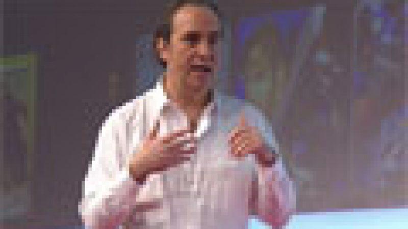 Freebox Mini 4K : résumé vidéo des fonctions annoncées par Xavier Niel