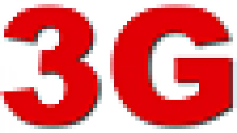3G : Manuel Valls veut en finir avec les zones blanches sous 18 mois