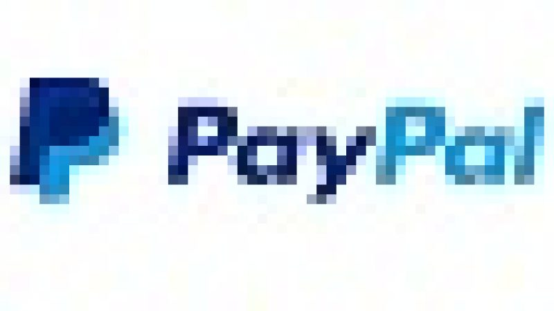 Paypal se paie Nancy pour un test unique en France de son application dans les restaurants