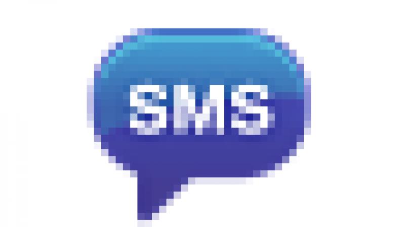Orange et SFR vont lancer le SMS « nouvelle génération » dès lundi