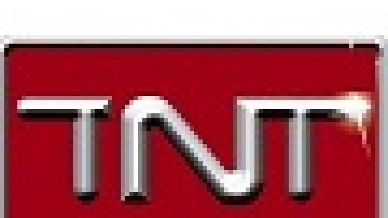 La TNT fête ses 10 ans le 31 mars 2015 !