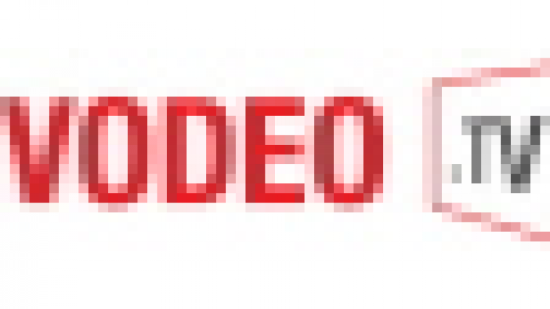 [MAJ] Vodéo arrive sur Freebox TV cette semaine !