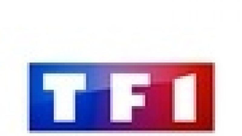 Qui remplacera Anne Claire Coudray au JT de cet été sur TF1 ?