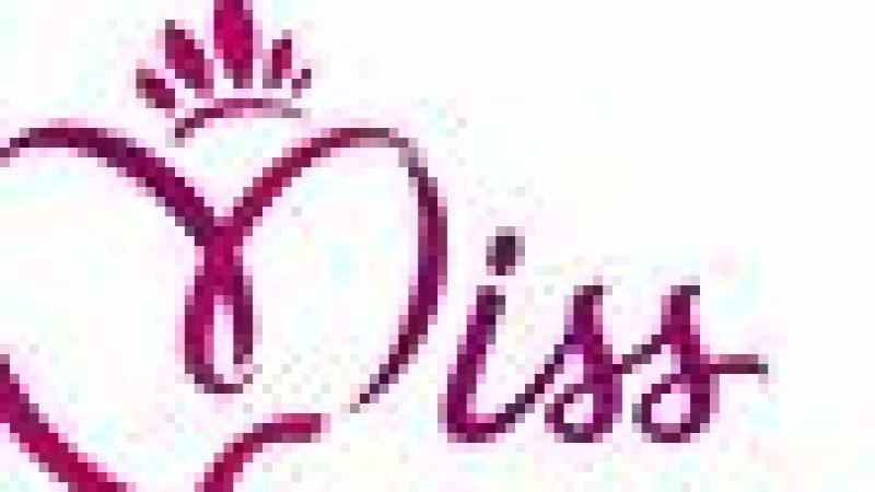 Miss France ne sera pas diffusée face au Téléthon cette année