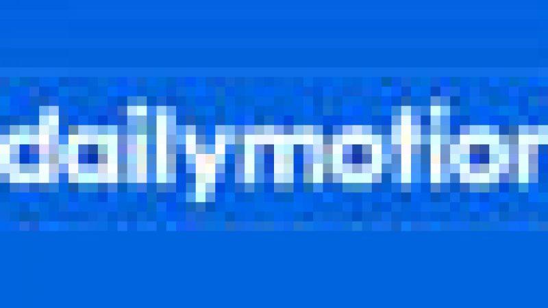 Vivendi entre en négociations exclusives avec Orange pour reprendre 80% de Dailymotion