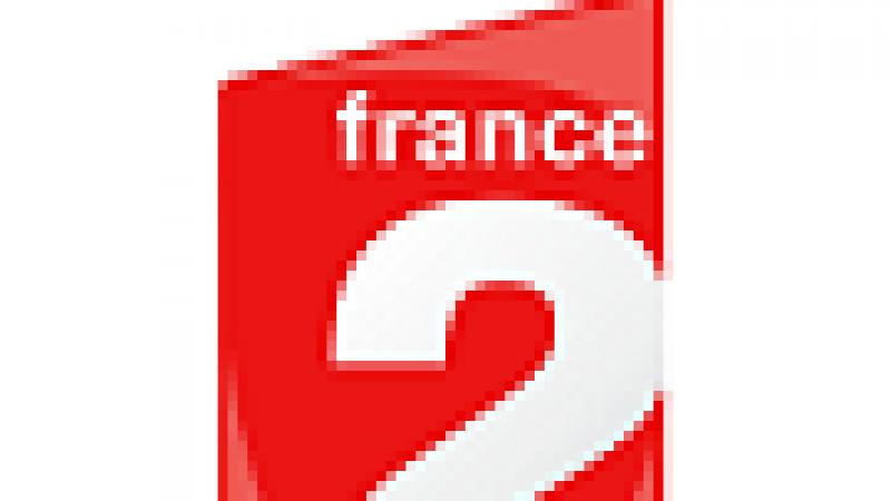 """""""Disparue"""": la nouvelle création originale de France 2 diffusée à partir du 22 avril"""