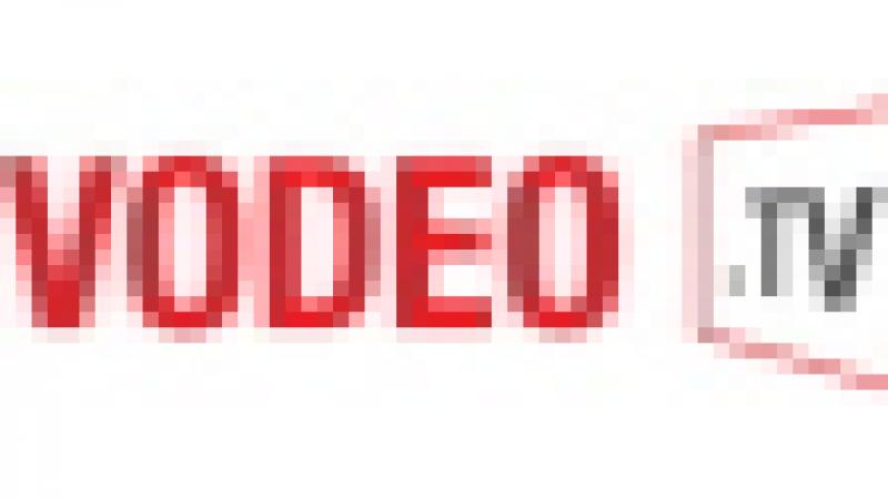 Le lancement de Vodéo reporté
