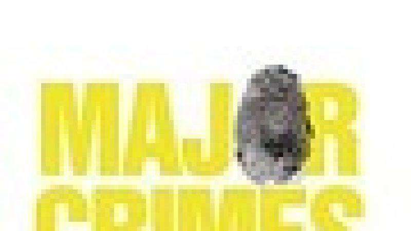 Major Crimes, Glue : les nouvelles séries du mois de mai