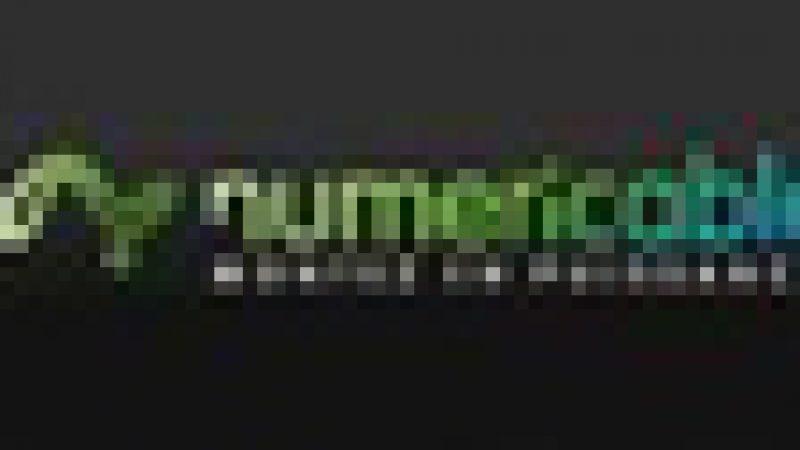 Numéricable va perdre un important privilège et ne pourra plus reprendre les chaînes exclusives de Canalsat