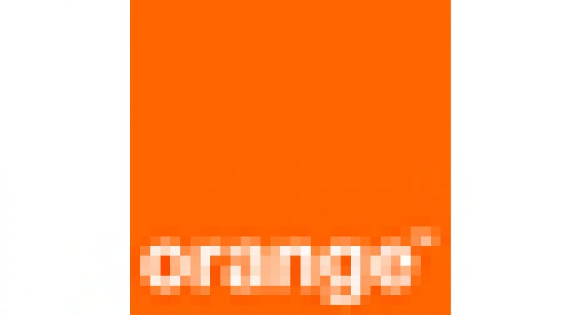Orange pourrait écoper d'une amende record pour avoir entravé la concurrence